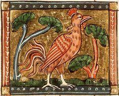 gallo-medievale