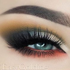 """@easygolding inspires us with this springy pop of color! Shop these shades through the link in the…"""""""