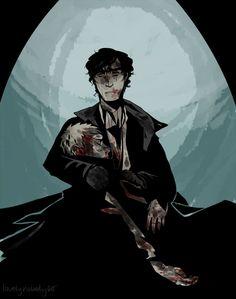 Sherlock: John you idiot. *sigh* at ease soldier, you've done well doctor Sherlock Sad, Sherlock Holmes 3, Sherlock Fandom, Sherlock Quotes, Jim Moriarty, Johnlock, John Watson, Martin Freeman, Baker Street