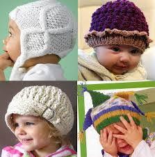 derya baykal bebek şapka modelleri anlatımlı ile ilgili görsel sonucu