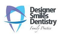 Designer-Smiles-Dentistry-Your-dentist-missouri-city-tx
