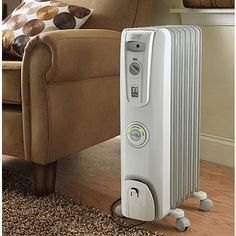 We provide high  quality Oil Filled Radiator Heaters at guaranteed best price to with free home delivery anywhere in UK and Ireland, Order Now, Hurry