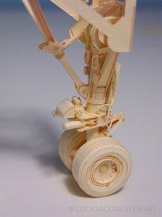 papermodel05