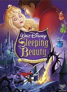 Sleeping Beauty (195
