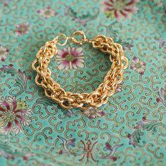Image of Lineage Bracelet