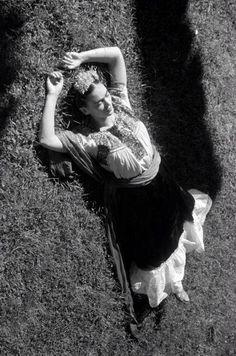 """Frida: """"Pies, pa' qué  los quiero si tengo alas para volar"""" - Frida Kahlo"""