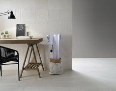 BEST BRANDS: Ceramica Fioranese in 10 frames @fioranese