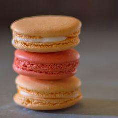 Gojee - Aunt Mariah's Lemon Sponge Cups by Food 52   Other Desserts ...
