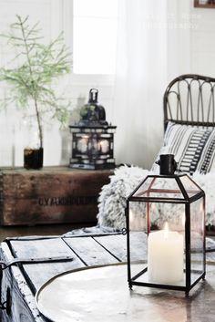 _DSC1889 Earth Color, Wabi Sabi, Colours, Rustic, Chair, Inspiration, Furniture, Lifestyle, Home Decor