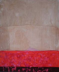 "Saatchi Art Artist Davor Ciglar; Painting, ""spazio senza F/2"" #art"