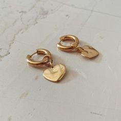 Still Loving You Hoops (8)sm Still Love You, Stud Earrings, Jewelry, Jewlery, Jewerly, Stud Earring, Schmuck, Jewels, Jewelery