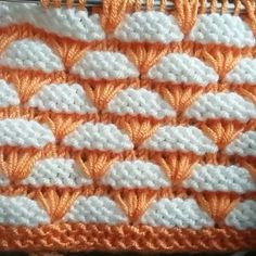 Discover thousands of images about Crochet motif chart patterncrochet square pattern Crochet Bedspread Patterns Part 17 - Beautiful Crochet Patterns and Knitting Patterns - Crochet Bedspread Patterns Part Granny Square Rose SThis Pin was di Love Knitting, Easy Knitting Patterns, Crochet Stitches Patterns, Knitting Stitches, Baby Knitting, Stitch Patterns, Shawl Patterns, Crochet Bedspread Pattern, Crochet Motifs