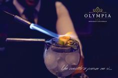 Olympia Restaurant, Terrace, Club, Balcony, Patio, Decks, Outdoor Cafe