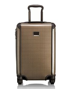 Tegra-Lite+Fossil+International+Carry-On+by+Tumi+at+Neiman+Marcus.