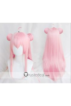Costumes & Accessories Novelty & Special Use Anime Re Zero Starting Life In Another World Cosplay Wigs Echidna Cosplay Wig Heat Resistant Synthetic Wig Hair Halloween Party