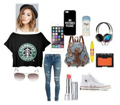 """back to school"" by princessjace on Polyvore"