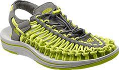Women's UNEEK – Open Air Footwear | KEEN Sandals