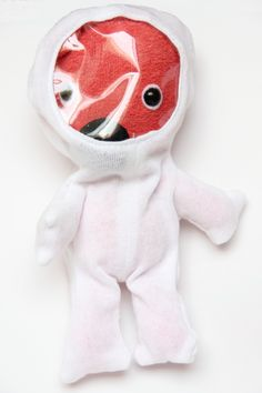 kuky se vrací - Hledat Googlem Dinosaur Stuffed Animal, Toys, How To Make, Animals, Activity Toys, Animales, Animaux, Clearance Toys, Animal