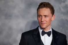 10 Tom Hiddleston Poetry Readings That You Need To Hear Right This Second — VIDEOS