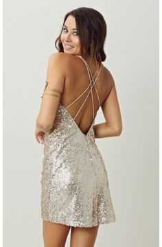 Dress The Population Jocelyn Dress Hoco Dresses, Gala Dresses, Special Dresses, Formal Dresses, Xv Dresses, 21st Dresses, Gowns, New Years Eve Outfits, Night Outfits