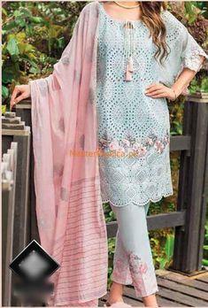 Zainab Chottani Designer Lawn Collection 2019 - Pakistani Dresses - Zainab Chottani Designer Lawn Collection 2019 – Pakistani Dresses Source by - Pakistani Formal Dresses, Pakistani Fashion Casual, Pakistani Dress Design, Pakistani Outfits, Pakistani Bridal, Indian Fashion, Stylish Dress Designs, Stylish Dresses, Casual Dresses