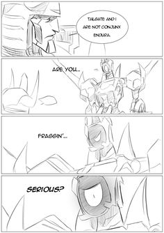 by blitzy-blitzwing let's be honest, whirl is vocalizing what we all are thinking...