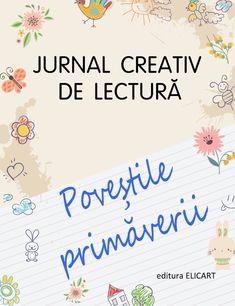 Teacher Supplies, Bullet Journal, Creative, Rome