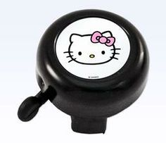 Shop All New Arrivals From Hello Kitty and Friends on Sanrio.com