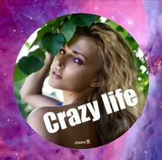 Best fb page: Crazy life