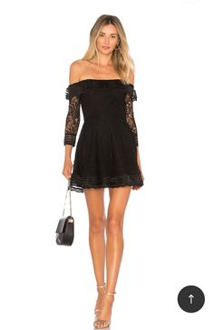 39dc75c23c online shopping for Lovers + Friends Cass Dress from top store. See new  offer for Lovers + Friends Cass Dress