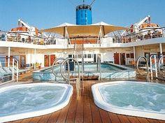 crucero-ocean-dream-pullmantur