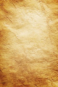 iPhone Wallpaper Parchment