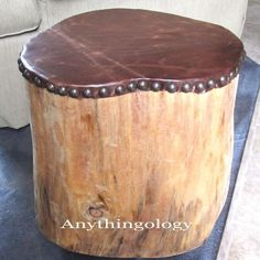 automan? maybe side table?