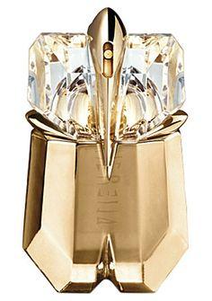 T.Mugler--Les Liqueurs de Parfums Collection