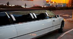 At YYZ Limo - Toronto Limo, we do our best to get you around in a safe and comfortably chauffeured vehicle. Our Toronto Limo service includes: GTA limo, Buffalo limo, Windsor , Montreal limo service and more! Let us be the ones to make your trip a comfortable one! Efficiency, Safety and Comfort our three words we know very well! We offer limousine services for all occasions, from Toronto airport limo and corporate limo service Toronto (with meet and greet), to wedding limo, prom limo...