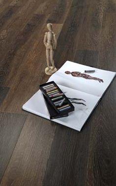 earthwerks - parkhill luxury vinyl tile   earthwerks luxury vinyl