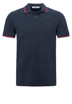 brand new 69bc8 5833f ROMFORD - Poloshirt - staples navy Ben Sherman, Stuff To Buy, Things To Buy
