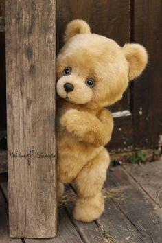 RETAIL RE-TBEAR-23 Teal /& White Ribbon Teddy Bear