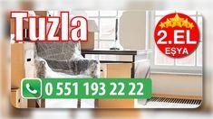 Tuzla ambalajında eşya alanlar İstanbul'un her yerinde satmak istediğiniz ikinci el ve sıfır eşyaları yerinizden alır. Arayın 0551 193 22
