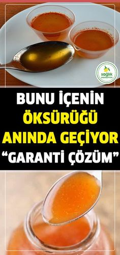 With this homemade recipe the drinker's cough goes away instantly Doğal reçeteler Fitness Nutrition, Diet And Nutrition, Health Diet, Health And Wellness, Healthy Foods To Eat, Healthy Life, Healthy Recipes, Herbal Remedies, Natural Remedies