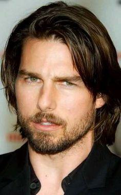 Tom Cruise! Yummy!!È  UN MAGNIFICO ATTORE.IL FILM.:KOJUKI KATO