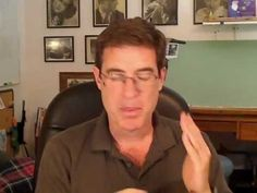 Want to feel better now?  Here's an Intro to EFT - Tapping with Brad Yates.  This system like acupuncture without needles and it helped me get through a lot of tough times.  Try it.  You'll like it....  :  )