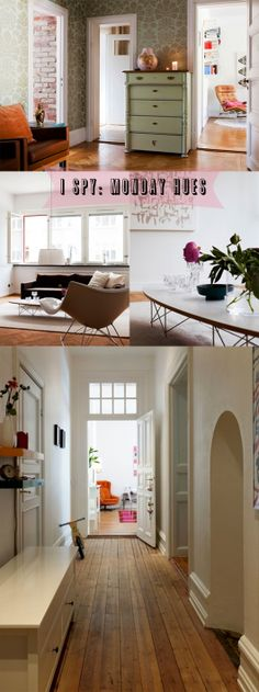sfgirlbybay / bohemian modern style from a san francisco girl / page 220