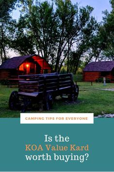 KOA Rewards and how can you use them to stretch your camping budget! The KOA Value Kard Rewards program offers camping discounts Rv Camping Tips, Camping For Beginners, Camping Style, Rv Tips, Camping Glamping, Free Hotel, Ways To Travel, Stay The Night, Travel Information