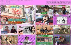 バラエティ番組160708 生駒里奈特捜警察 ジャンポリス.mp4   ALFAFILE160708.Jumpolice.rar ALFAFILE Note : AKB48MA.com Please Update Bookmark our Pemanent Site of AKB劇場 ! Thanks. HOW TO APPRECIATE ? ほんの少し笑顔 ! If You Like Then Share Us on Facebook Google Plus Twitter ! Recomended for High Speed Download Buy a Premium Through Our Links ! Keep Visiting Sharing all JAPANESE MEDIA ! Again Thanks For Visiting . Have a Nice DAY ! i Just Say To You 人生を楽しみます !  2016 720P TV-Variety 生駒里奈 特捜警察 ジャンポリス