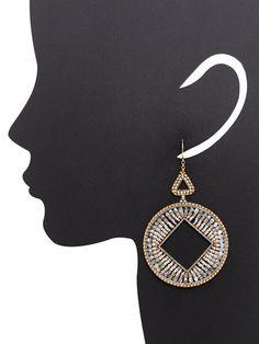 Beading Tutorials, Beading Patterns, Beadwork Designs, Bead Weaving, Product Launch, Pendant Necklace, Drop Earrings, Hoop, Beads