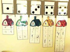 tip top le schematico savoir calculer math school et top les. Black Bedroom Furniture Sets. Home Design Ideas