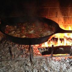Garam Masala Chicken Allrecipes.com