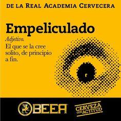 Beer Memes, Beer Humor, Cafe Bar, Spanish, Ads, Funny, Language, Smile, Truths