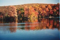 french creek state park pa - Google Search